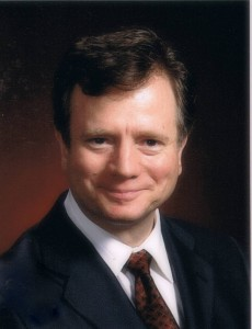 David Giessow