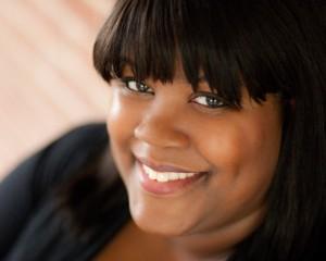 Lynnel Joy Jenkins