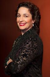 Iris Levine