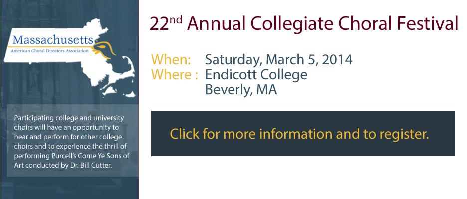 2016 Collegiate Festival Slide
