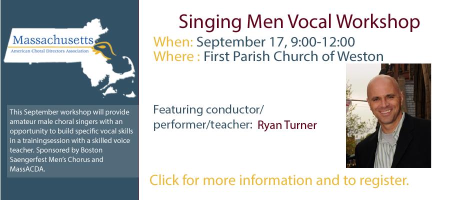 2016 Singing Men Slide