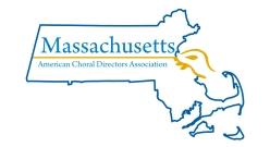 Massachusetts ACDA